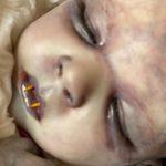 bebes reborn online dolly alive