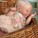 bebes reborn online -tienda dolly alive-bebes reborn silicona online