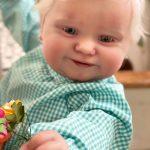 tienda bebes reborn baratos online de silicona dolly alive valencia - Alumna Maddie