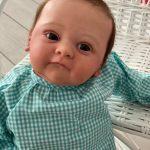 bebes reborn online en tienda dolly alive Alumno Yael (3)