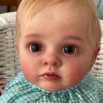 dolly alive tienda bebes reborn online en valencia al mejor precio-Alumno Tutti